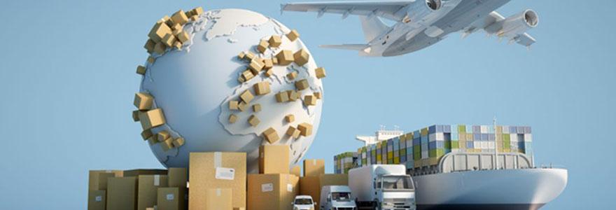 Solutions de transport pour particuliers et professionnels