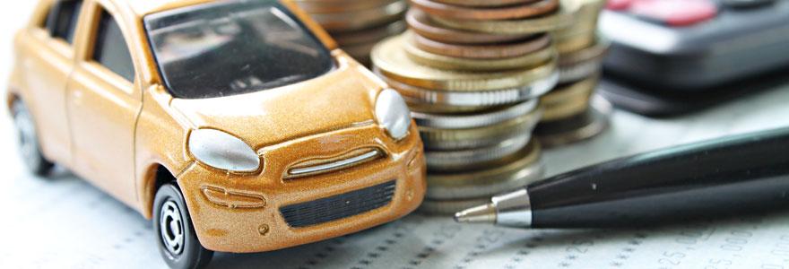 Résiliation d'assurance pour non paiement